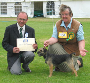 dog show results results.asp