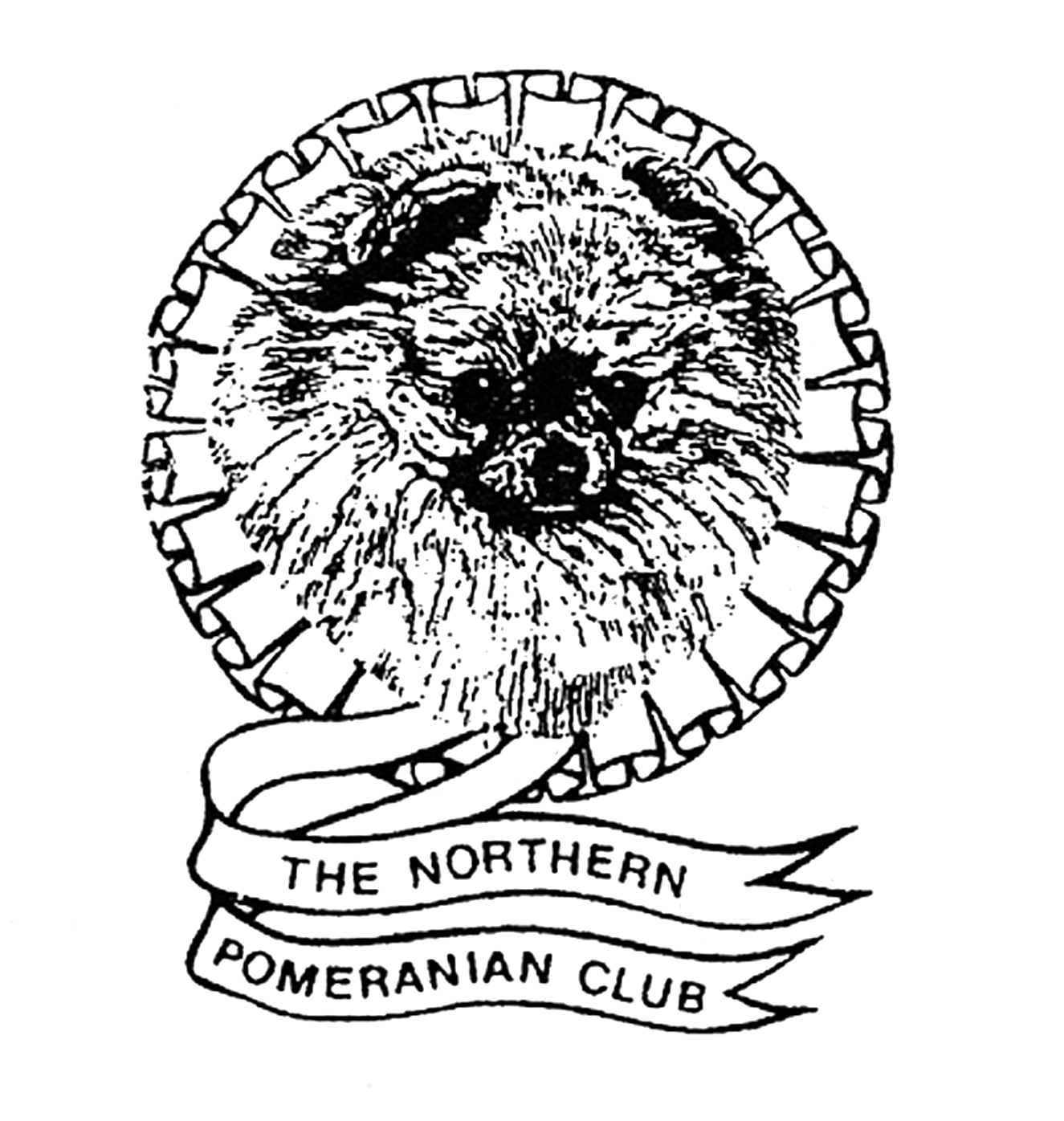 THE NORTHERN POMERANIAN CLUB Ch Show