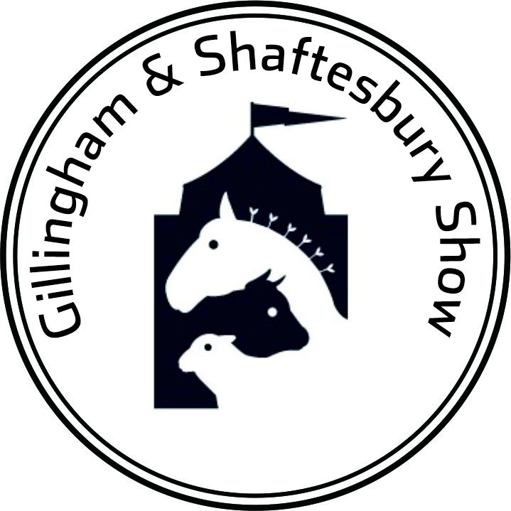Gillingham & Shaftesbury Agricultural Society - August Open Show