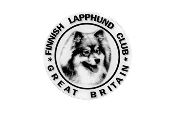 FINNISH LAPPHUND CLUB OF GREAT BRITAIN CHAMPIONSHIP SHOW