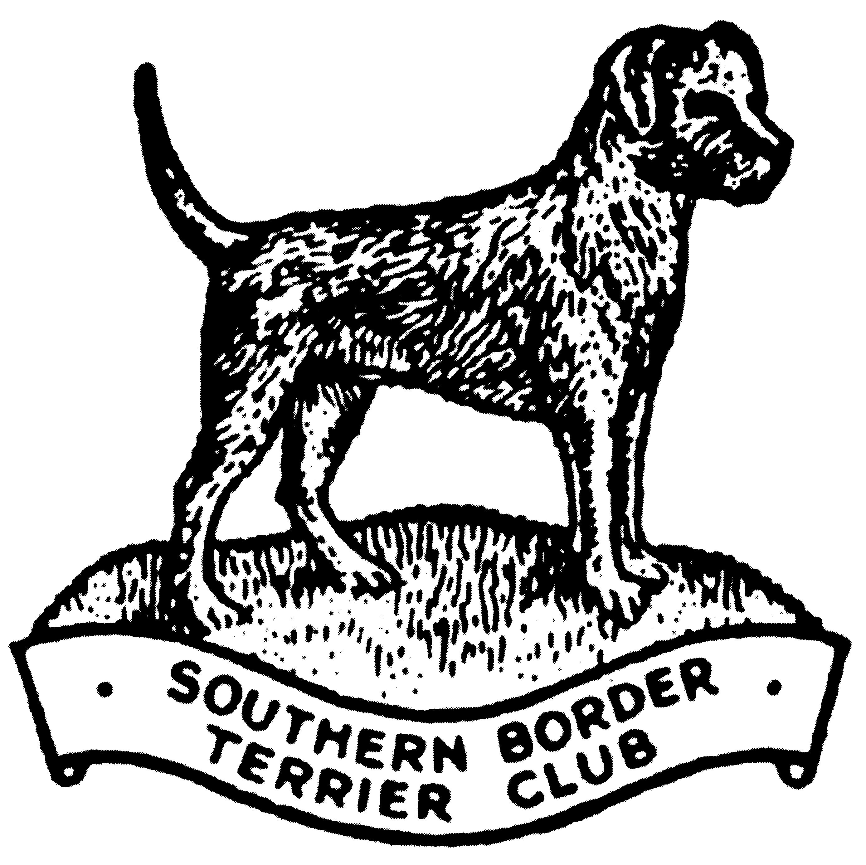 SOUTHERN BORDER TERRIER CLUB - September Ch Show