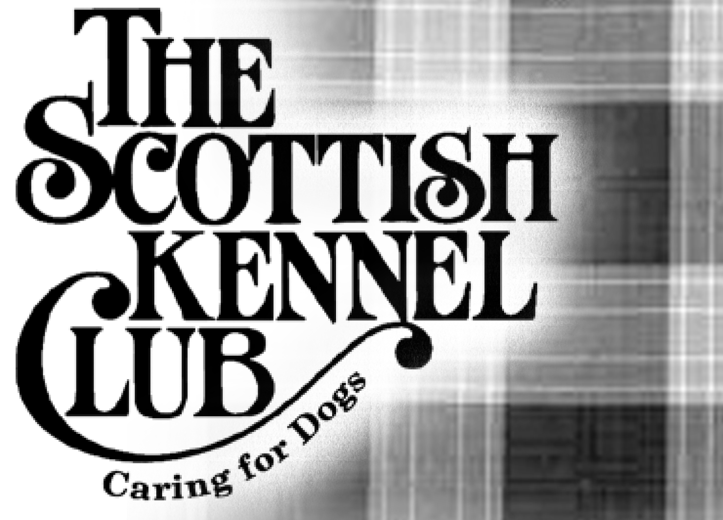THE SCOTTISH KENNEL CLUB September/October Show